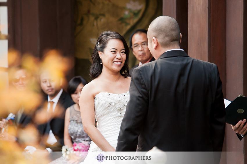 20-yamashiro-restaurant-hollywood-wedding-photographer