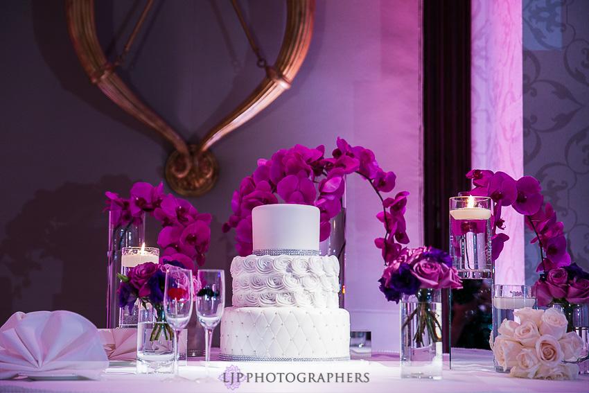 21-hilton-hotel-san-gabriel-wedding-photographer