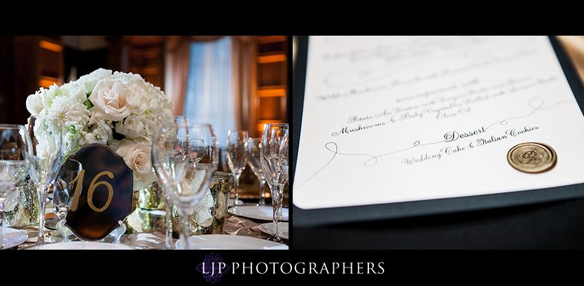 21-the-legendary-park-plaza-hotel-los-angeles-wedding-photographer