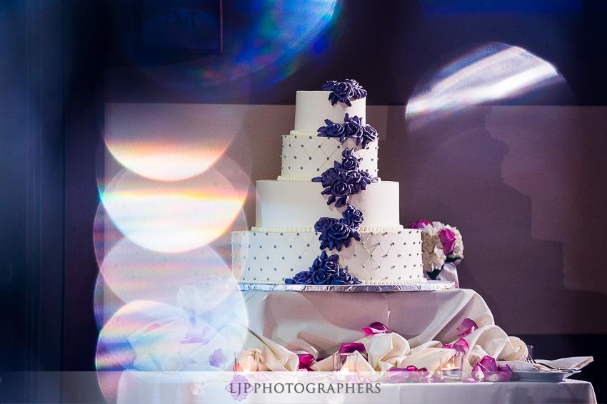 21-vellano-country-club-chino-hills-wedding-photographer