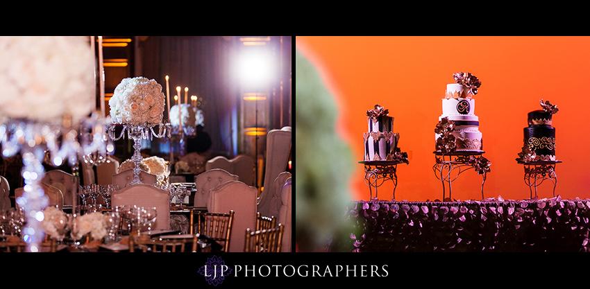 22-the-legendary-park-plaza-hotel-los-angeles-wedding-photographer