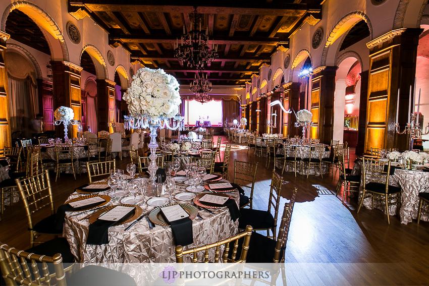 23-the-legendary-park-plaza-hotel-los-angeles-wedding-photographer
