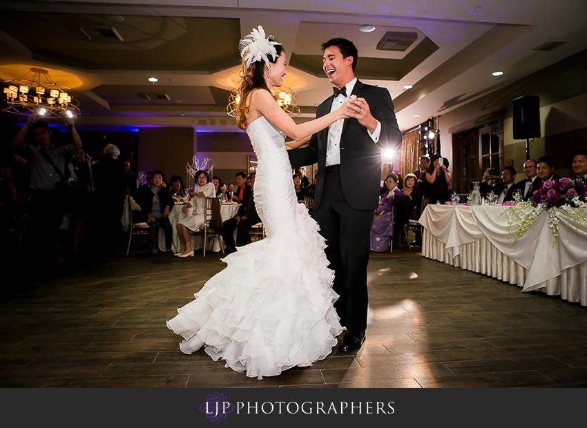 23-vellano-country-club-chino-hills-wedding-photographer