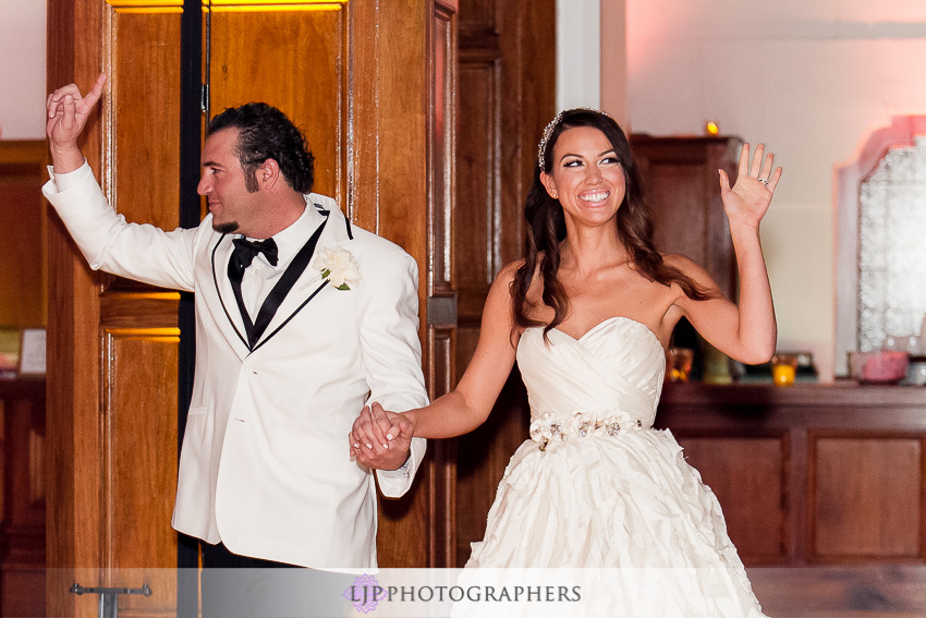 24-the-legendary-park-plaza-hotel-los-angeles-wedding-photographer