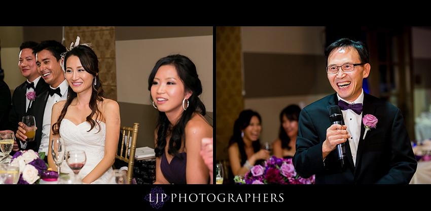 24-vellano-country-club-chino-hills-wedding-photographer