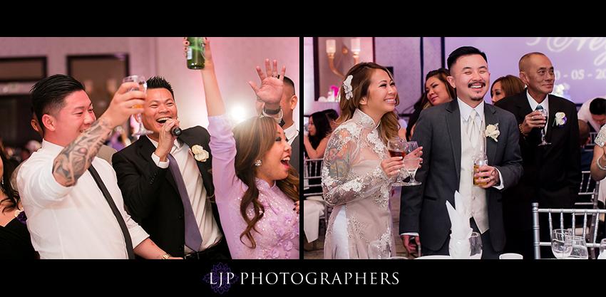 25-hilton-hotel-san-gabriel-wedding-photographer