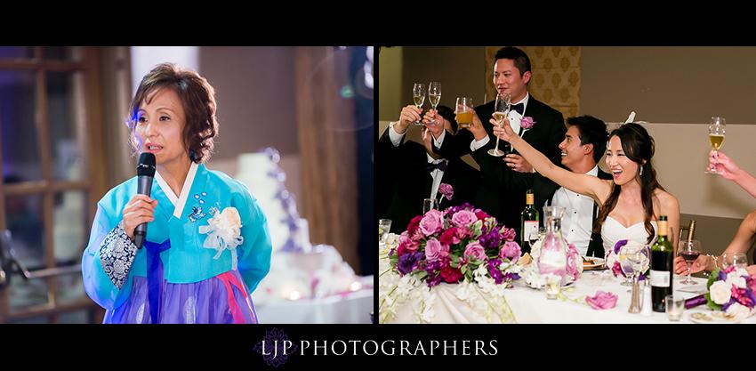 25-vellano-country-club-chino-hills-wedding-photographer