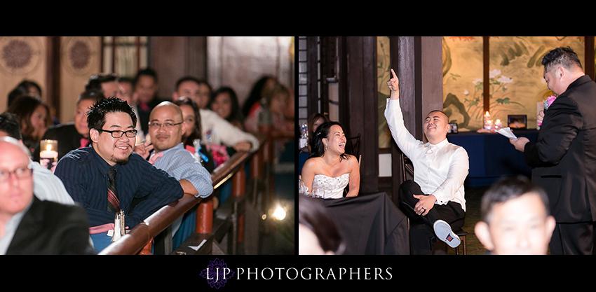 25-yamashiro-restaurant-hollywood-wedding-photographer