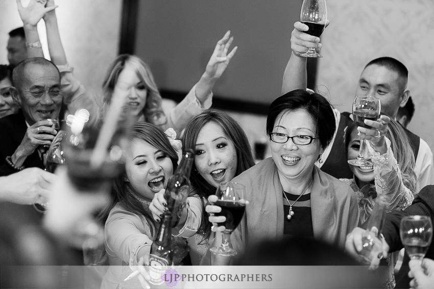 26-hilton-hotel-san-gabriel-wedding-photographer