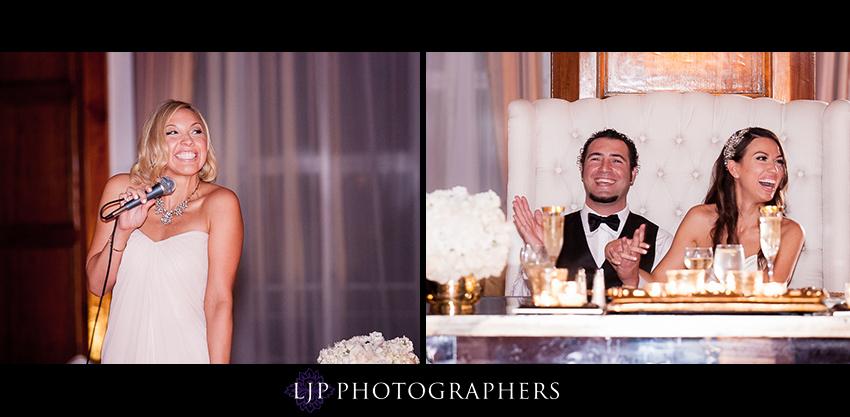 26-the-legendary-park-plaza-hotel-los-angeles-wedding-photographer