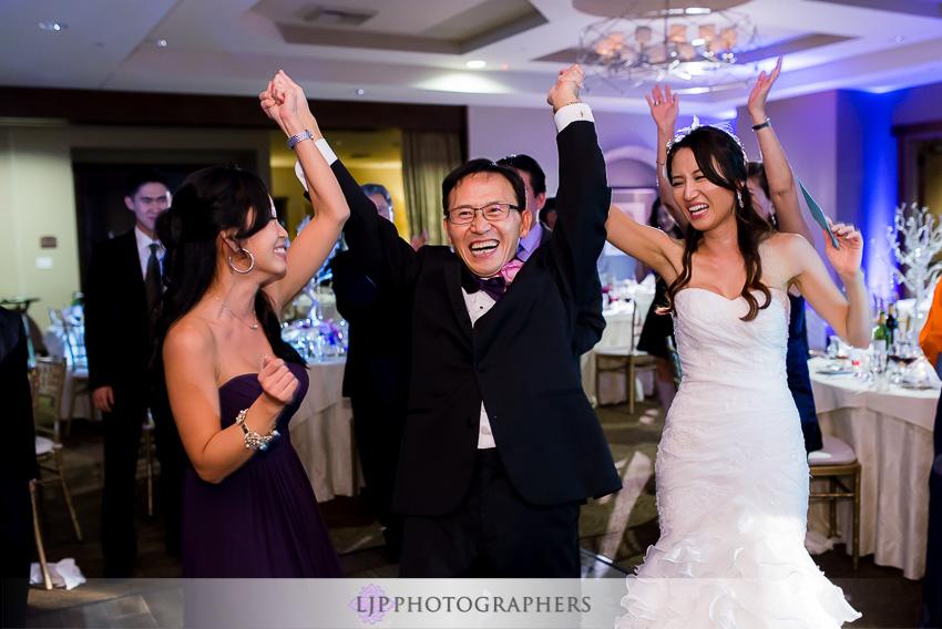 26-vellano-country-club-chino-hills-wedding-photographer