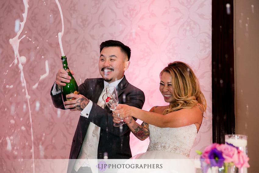 27-hilton-hotel-san-gabriel-wedding-photographer
