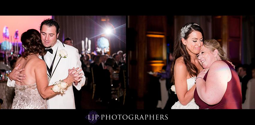 27-the-legendary-park-plaza-hotel-los-angeles-wedding-photographer