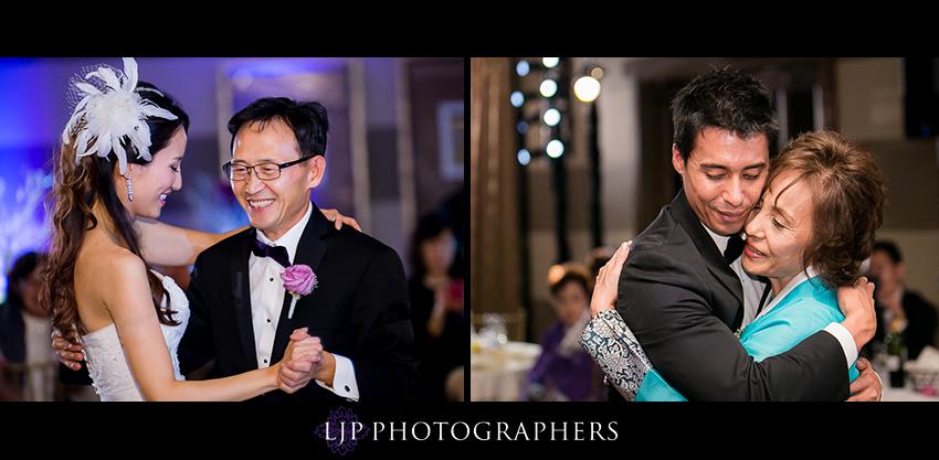 27-vellano-country-club-chino-hills-wedding-photographer