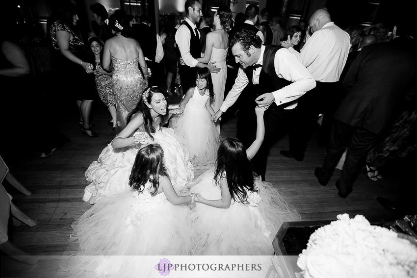 28-the-legendary-park-plaza-hotel-los-angeles-wedding-photographer