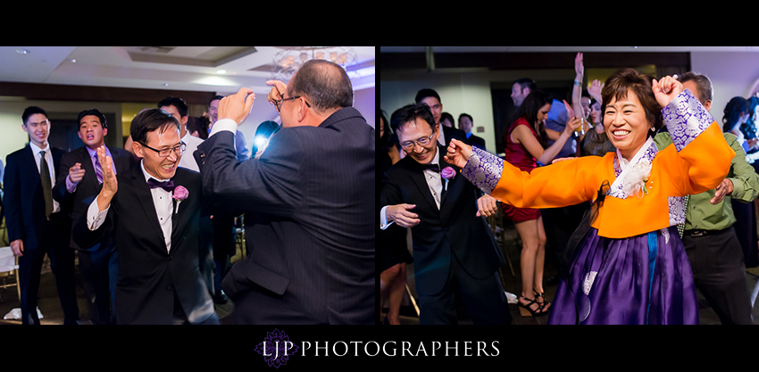 28-vellano-country-club-chino-hills-wedding-photographer