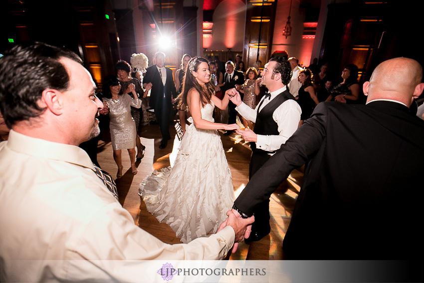 29-the-legendary-park-plaza-hotel-los-angeles-wedding-photographer