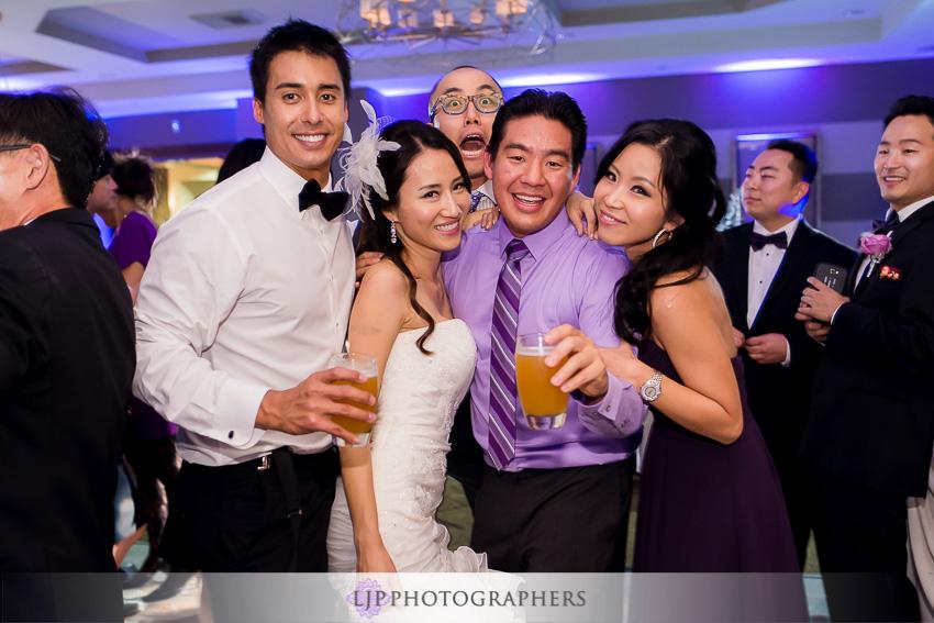 29-vellano-country-club-chino-hills-wedding-photographer