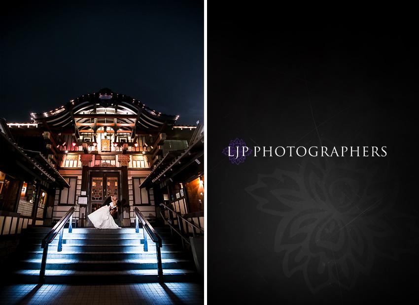 29-yamashiro-restaurant-hollywood-wedding-photographer
