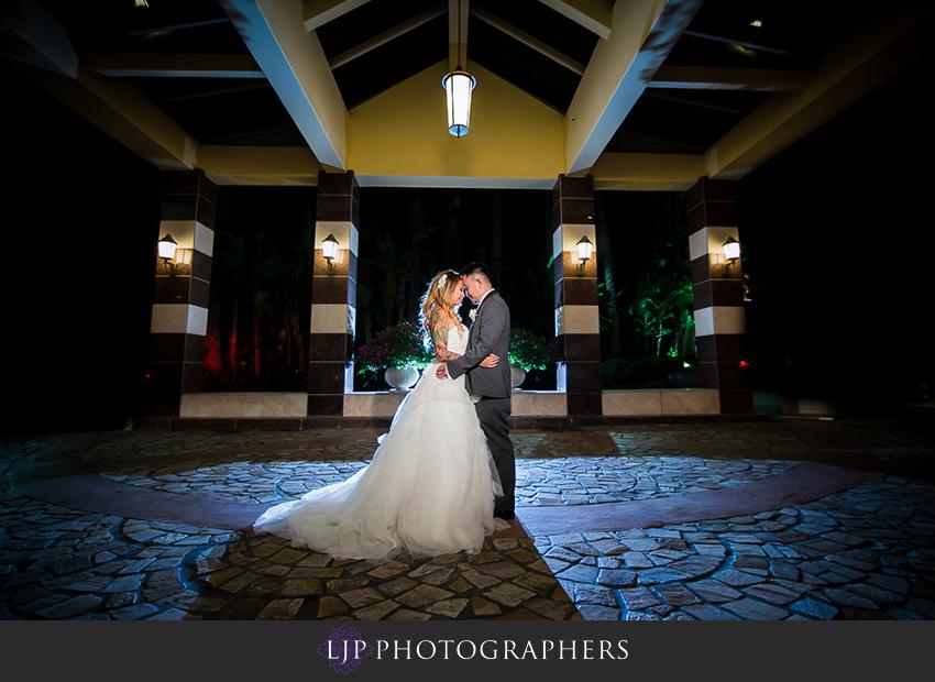 30-hilton-hotel-san-gabriel-wedding-photographer