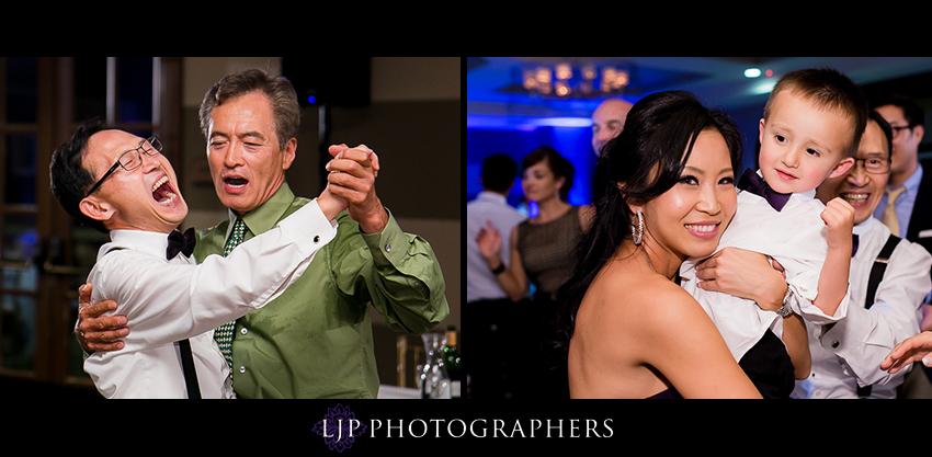30-vellano-country-club-chino-hills-wedding-photographer