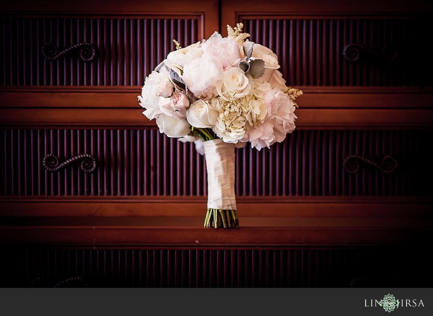 01-hyatt-huntington-beach-wedding-photographer