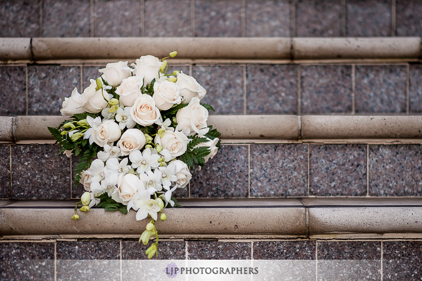 01-old-ranch-country-club-wedding-photographer