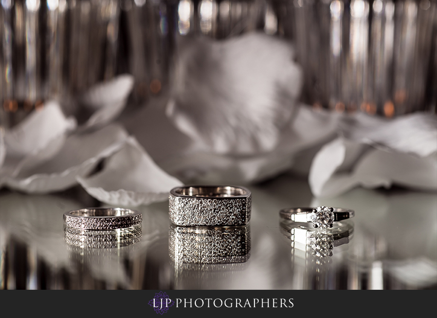02-old-ranch-country-club-wedding-photographer