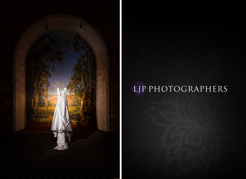 03-old-ranch-country-club-wedding-photographer