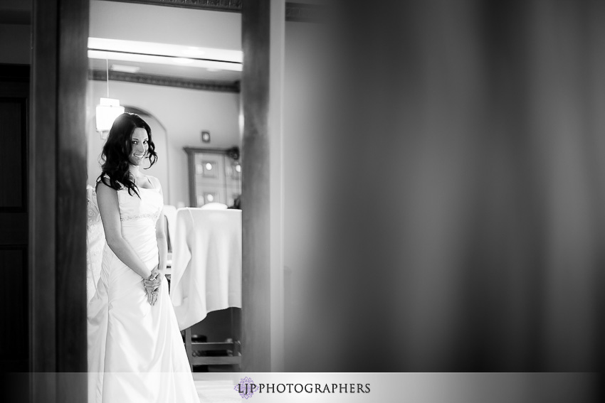 04-old-ranch-country-club-wedding-photographer