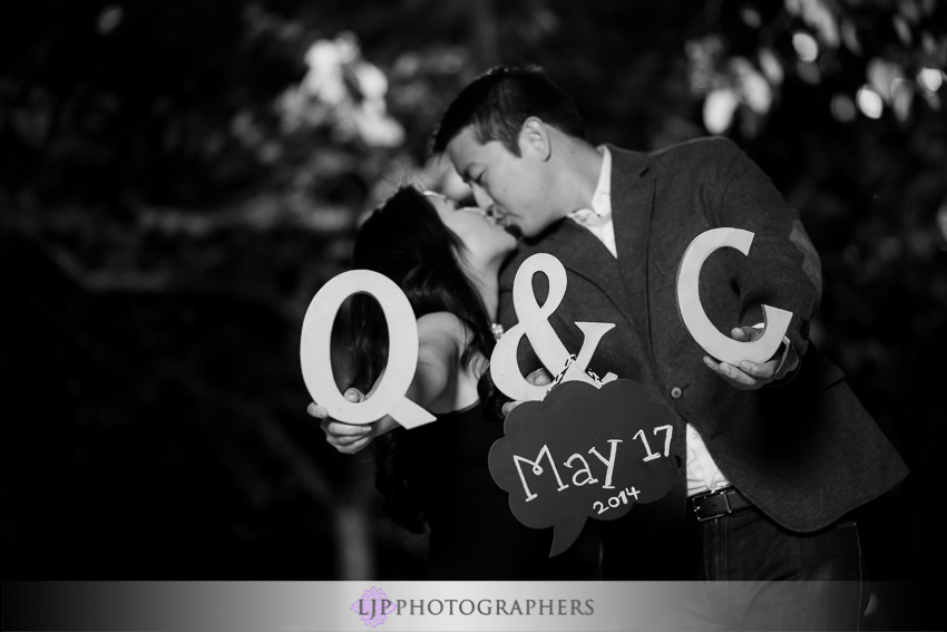 06-downtown-los-angeles-engagement-photographer