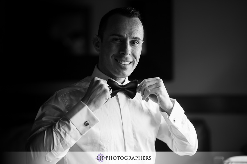 06-old-ranch-country-club-wedding-photographer