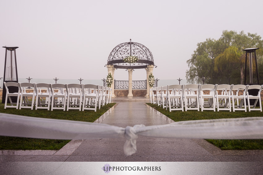 08-old-ranch-country-club-wedding-photographer