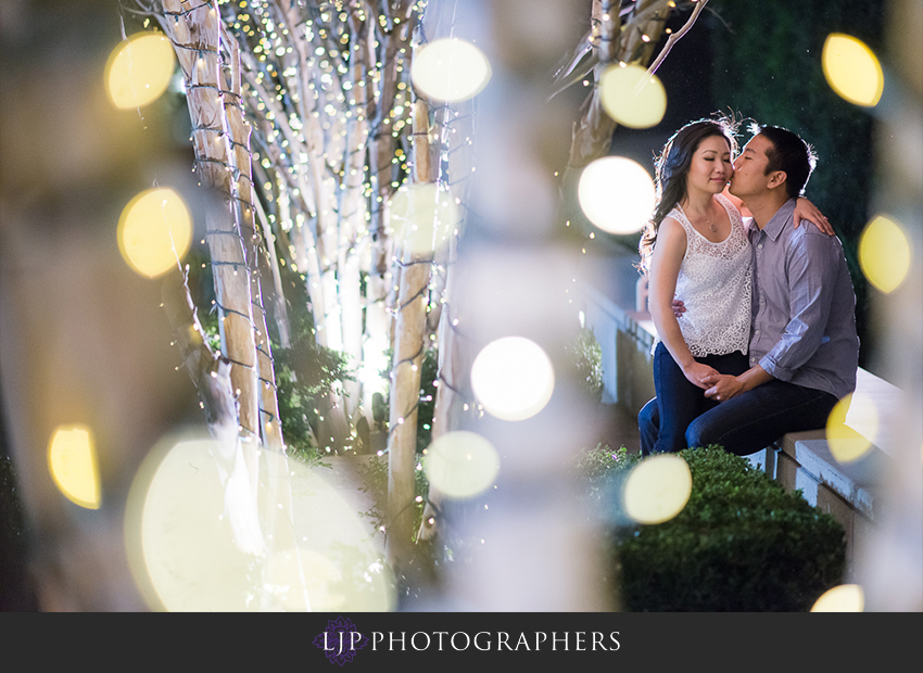 09-downtown-los-angeles-engagement-photographer