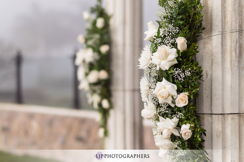 09-old-ranch-country-club-wedding-photographer