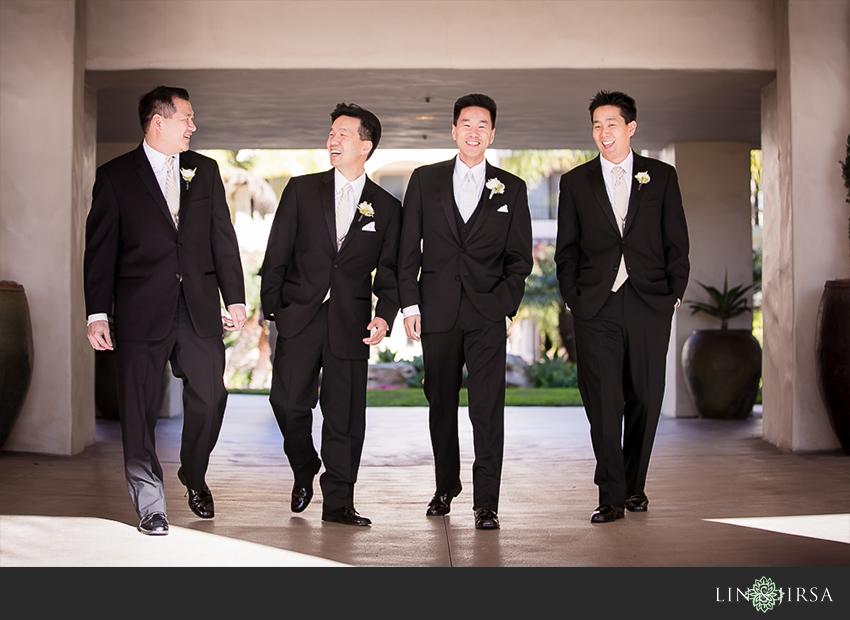 10-hyatt-huntington-beach-wedding-photographer