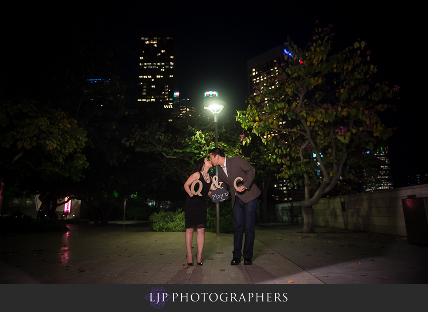 11-downtown-los-angeles-engagement-photographer
