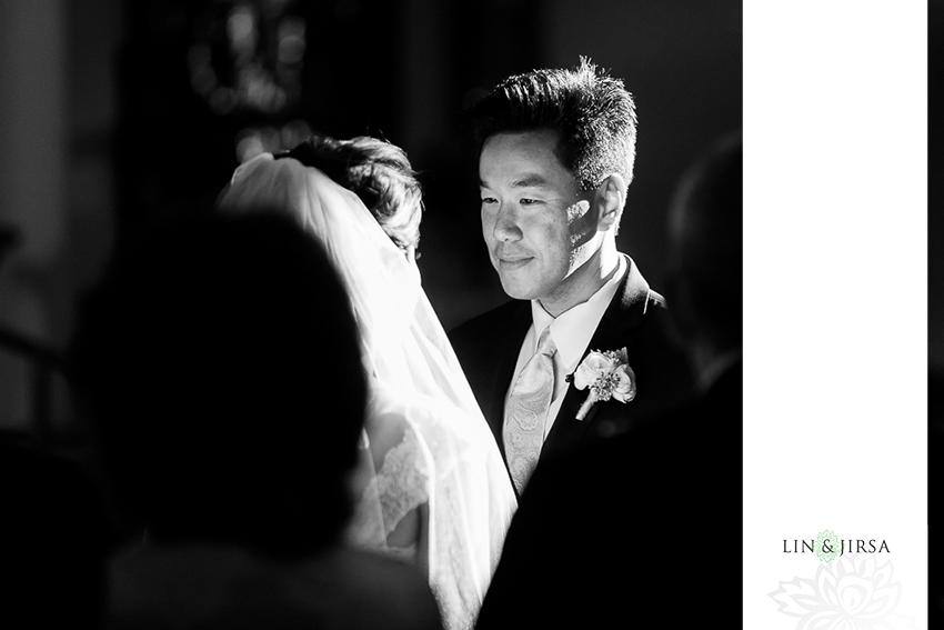 12-hyatt-huntington-beach-wedding-photographer