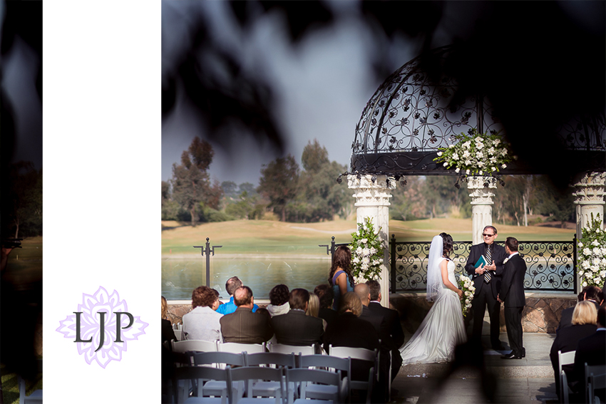 12-old-ranch-country-club-wedding-photographer