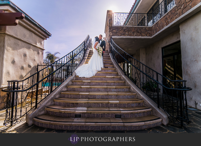 13-old-ranch-country-club-wedding-photographer