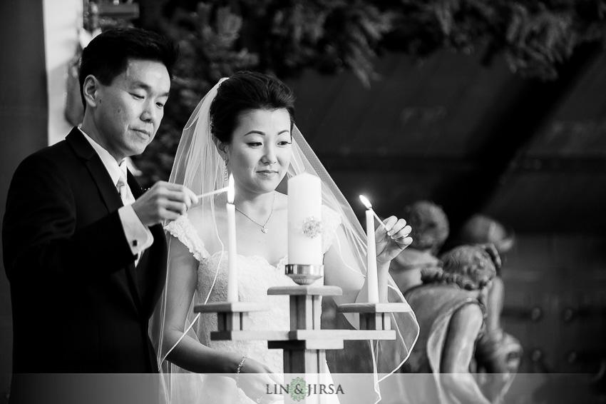 15-hyatt-huntington-beach-wedding-photographer