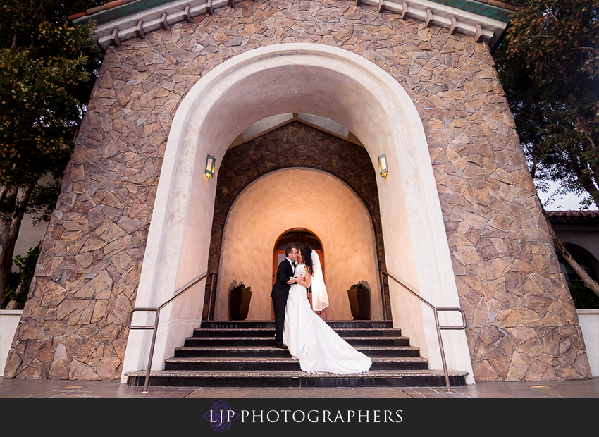 15-old-ranch-country-club-wedding-photographer