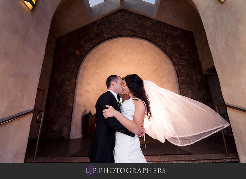 16-old-ranch-country-club-wedding-photographer