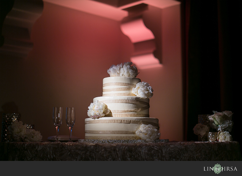 17-hyatt-huntington-beach-wedding-photographer