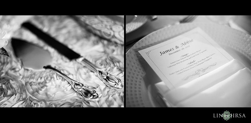 18-hyatt-huntington-beach-wedding-photographer