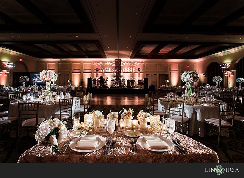 19-hyatt-huntington-beach-wedding-photographer