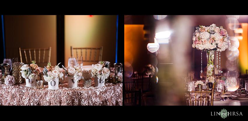 Wedding Reception Locations In Huntington Beach