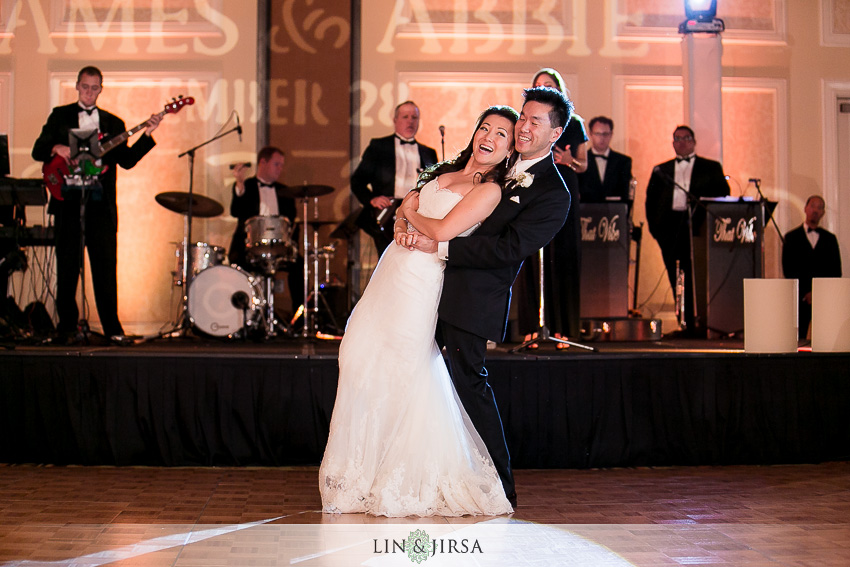 22-hyatt-huntington-beach-wedding-photographer