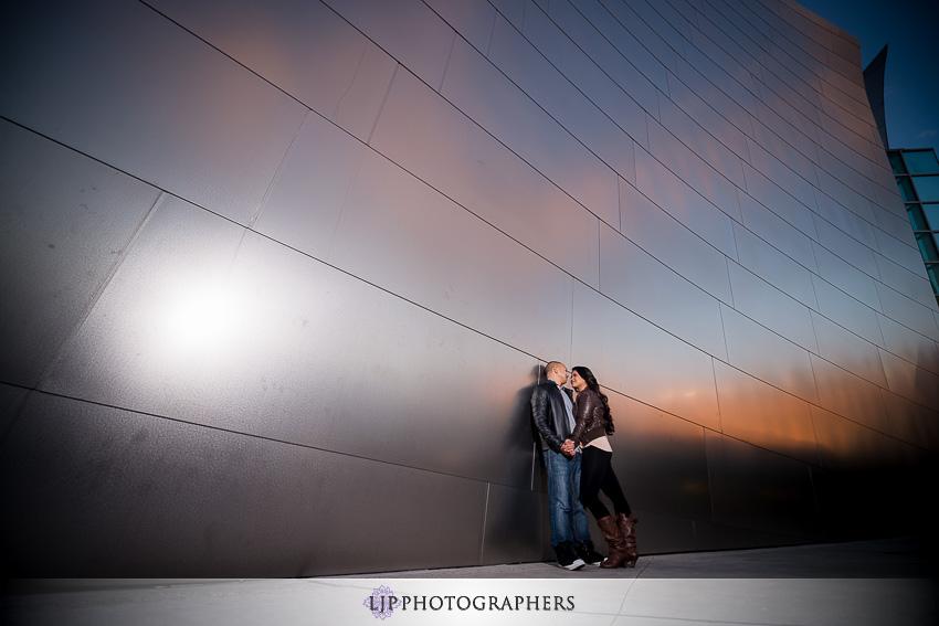 0054-CL-los-angeles-engagement-photos