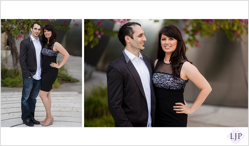 01-los-angeles-engagement-photographer